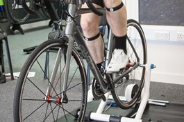 BikeFit Training Courses Coming Soon