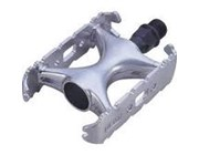 LU962 One Piece Road Pedals