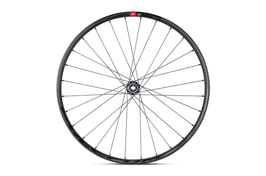 E-Fire 3 27.5 650B Wheelset