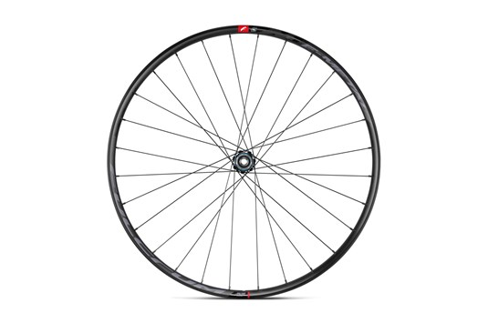 E-Metal 3 29er Wheelset