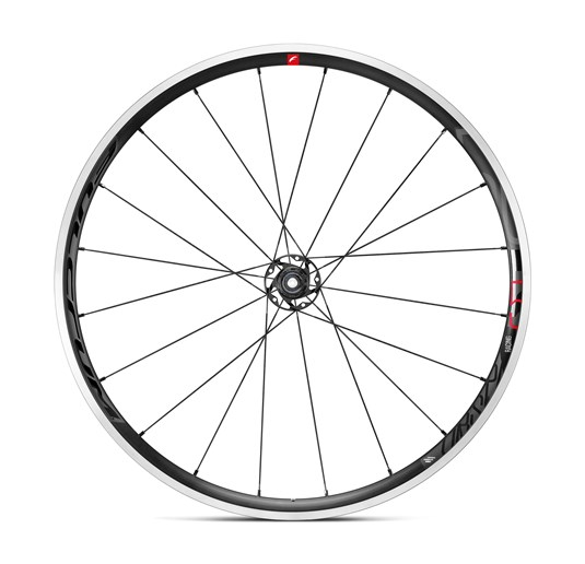 2019 Racing 5 Wheelset