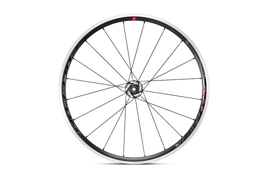 Racing 5 Wheelset
