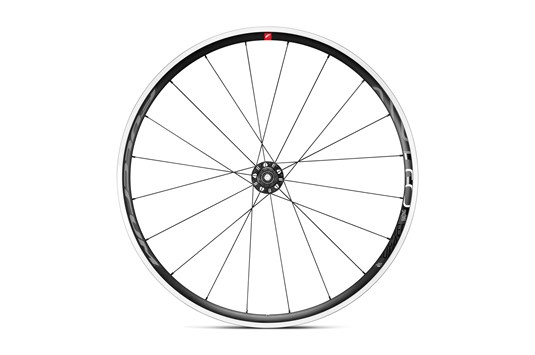 Racing 6 Wheelset