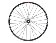 2019 Red  Zone 5 27.5 650B Wheelset