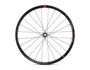 Racing 5 Disc Brake Wheelset