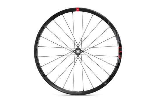 2019 Racing 5 Disc Brake Wheelset