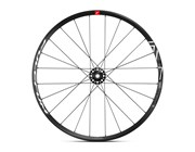 Racing 7 Disc Brake Wheelset