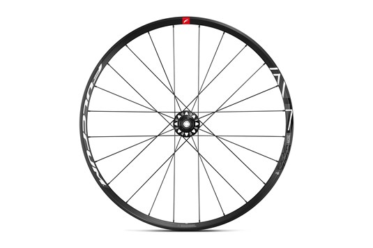 2019 Racing 7 Disc Brake Wheelset