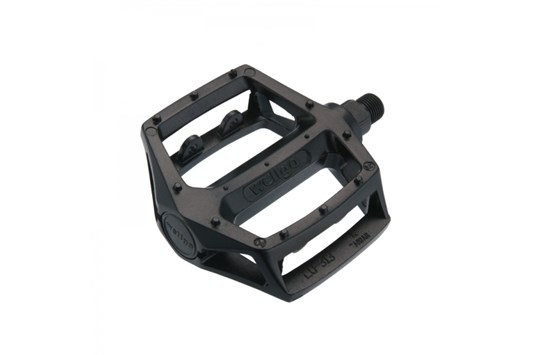BMX Cleat for LU313 Pedals