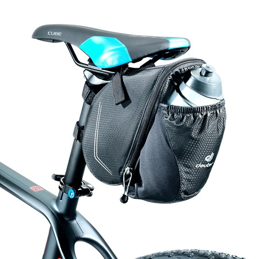 Bike Bag Bottle