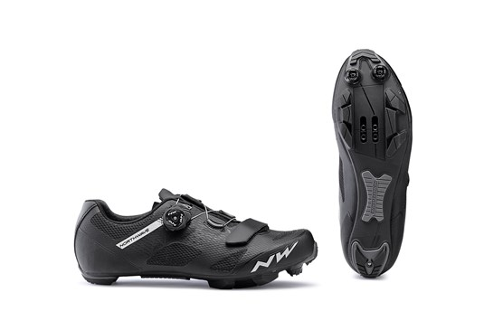 2019 Razer MTB Shoes