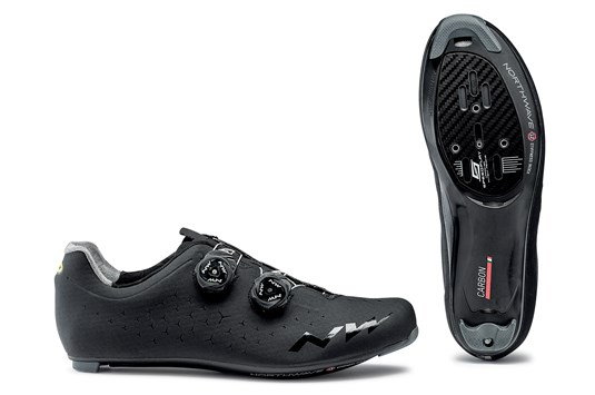 Revolution 2 Road Shoe