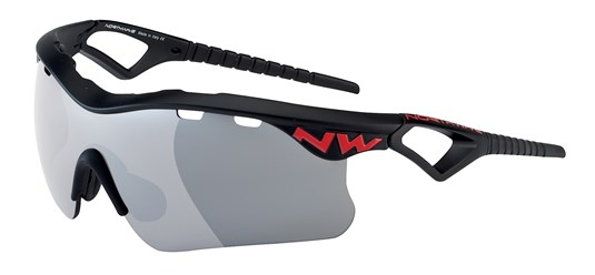 Steel Sunglasses