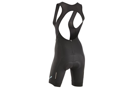 Swift Bibshort