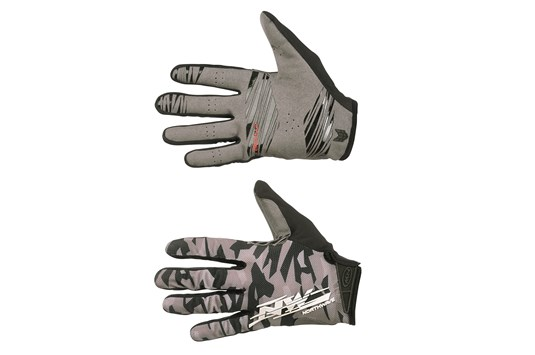 SS17 MTB Air 2 Full Gloves