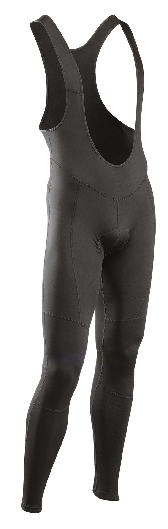 AW 18-19 Force 2 Bibtights - Mid Season