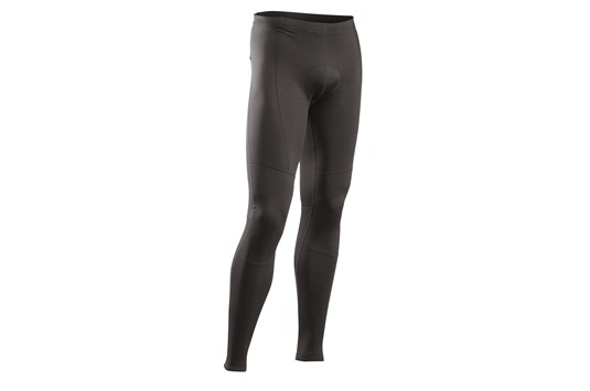 AW 18-19 Force Tights