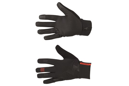 AW 18-19 Contact Touch 2 Gloves