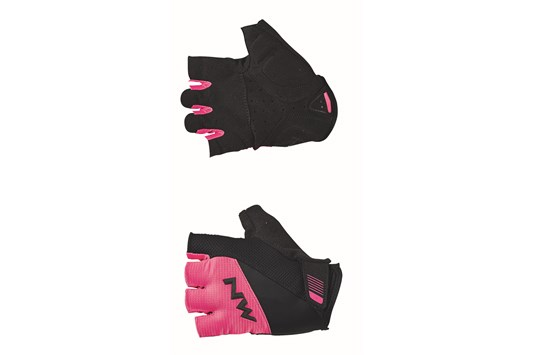 SS18 Flash 2 Womens Gloves