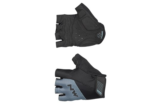 SS19 FLASH 2 WMN Short Glove
