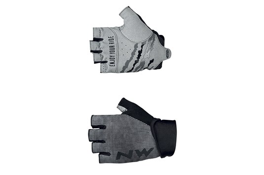 SS19 MTB Air Full Length Gloves