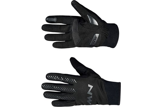 Core Full Gloves - Mid Season