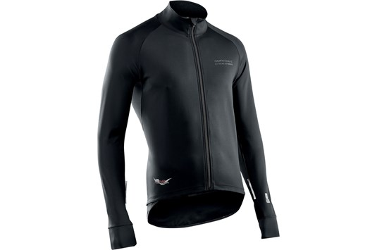Extreme H20 Light Long Sleeve Jacket