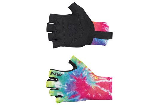 SS19 SWITCH LINE Short Glove