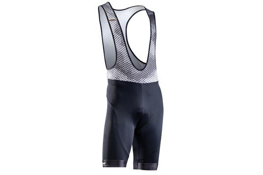 Origin Bibshort
