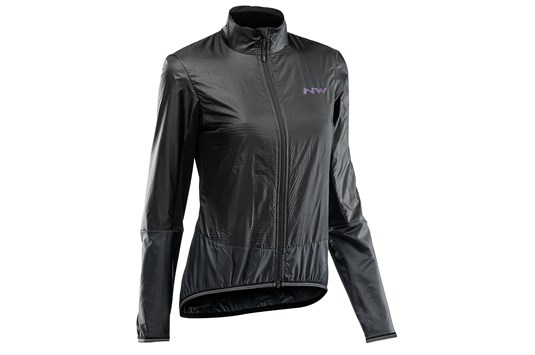 Extreme Polar Women's Jacket