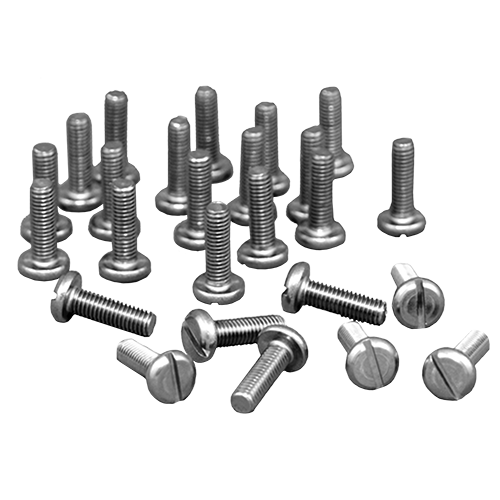 Cleat Screws - Look Keo