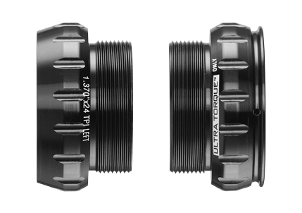 IC15-RE41 Ultra Torque OS-Fit integrated cups