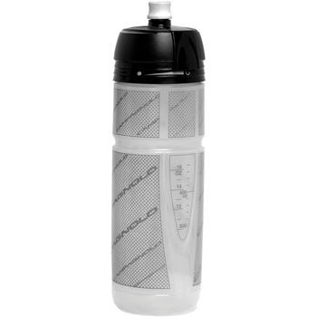 Water Bottles 750ml and 550ml