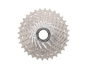 Super Record 12 Speed Cassette