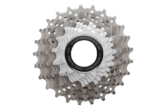 Super Record 11s Sprockets