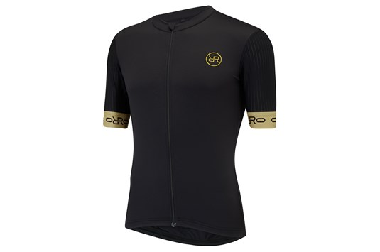 Gold Tec Jersey