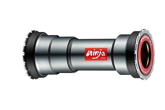 Ninja Bottom Bracket for 24mm Axles