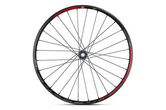 2019 Red Fire 5 27.5 650B Wheelset