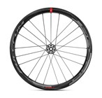 2019 SPEED 40T Tubular Disc Brake Wheelset
