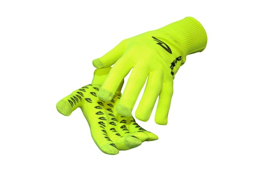 E-Touch Dura Glove