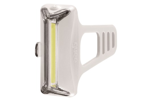 COB-X LED Front Light