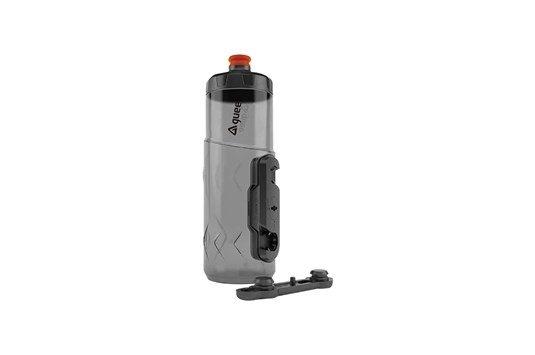 Mag One Cage Free Bottle Holder