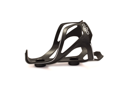 Carbon Reinforced Bottle Cage