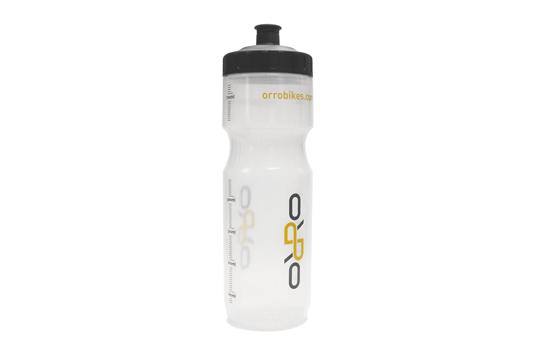 Orro Water Bottle