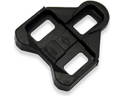 PD-RE21 Fixed Pedal Cleats