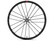 Racing Zero Disc Brake Wheelset