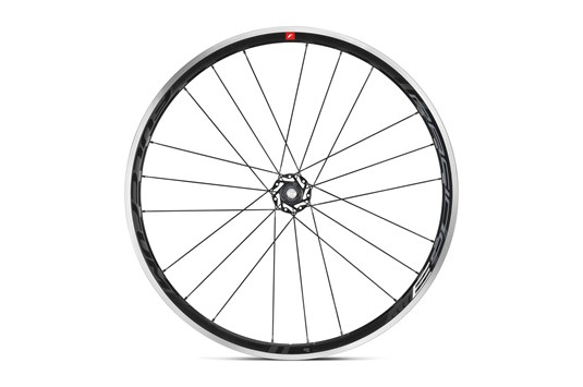 Racing 3 Wheelset