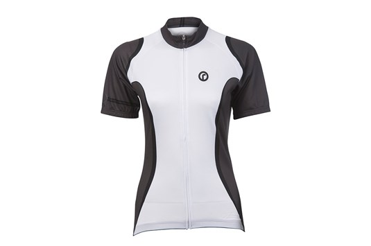 37a620621 Ride. Ladies Jersey