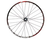 2019 Red Passion 29er Wheelset