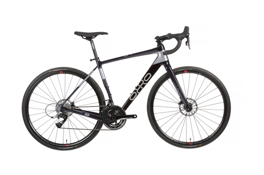 2021 Terra C Sram Rival 22 Limited Edition